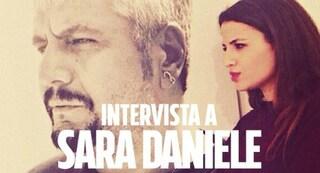 Sara ricorda il padre Pino Daniele: 'La scomparsa mi ha aiutato a riscoprirne la musica'