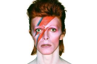 Da Meteore a Sfide: le canzoni di David Bowie che conosci anche se non lo sai