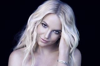 Britney Spears più sexy che mai in tre nuovi video: ma niente musica nuova