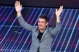 Sanremo 2016: chi è Francesco Gabbani vincitore delle 'Nuove proposte'