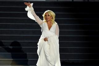 Lady Gaga compie 30 anni: 5 curiosità su una vera popstar mondiale