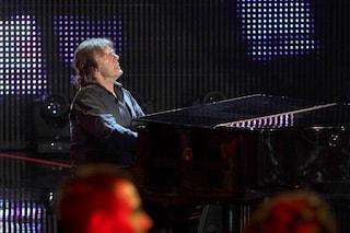 Morto Keith Emerson, tra i più grandi pianisti della storia del rock