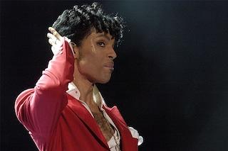 Perché le canzoni di Prince non si trovano su Youtube e Spotify