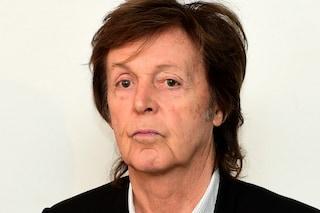 Rimborsi Paul McCartney, partono le azioni legali contro i voucher