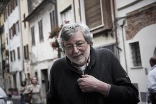 """I quarant'anni di """"Via Paolo Fabbri 43"""", il capolavoro di Francesco Guccini"""