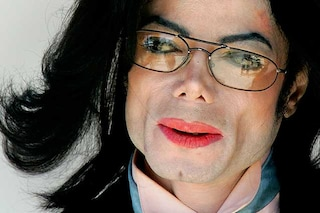 """""""Credo a ogni parola del documentario"""", contro Michael Jackson anche il suo video producer"""