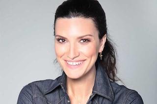 Laura Pausini ancora a La Banda: la cantante si conferma uno dei volti più amati in tv