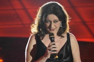 Addio al soprano Daniela Dessì: la stella della lirica è morta a soli 59 anni