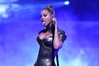 Beyoncé accusata di stregoneria dall'ex batterista che chiede un ordine restrittivo