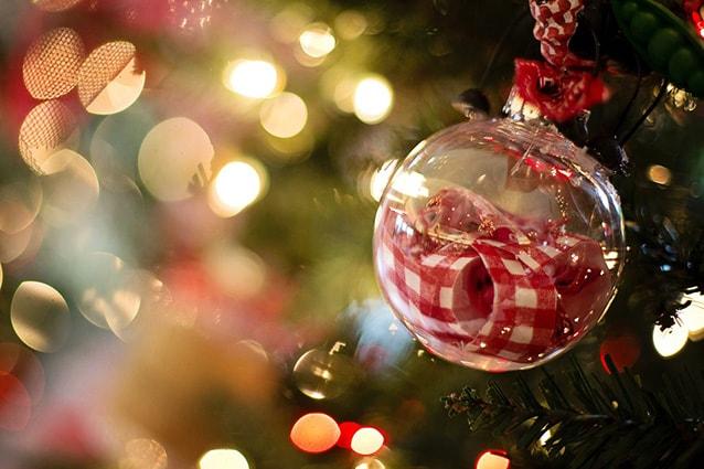 Canzoni Di Natale Zecchino D Oro.Canzoni Di Natale In Inglese Italiano E Per Bambini
