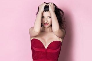 Il Natale di Laura Pausini domina la classifica davanti a Benji & Fede e Mannoia