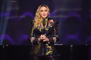 Madonna, un milione per l'esibizione della popstar all'Eurovision: canterà un inedito politico