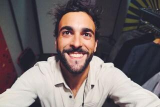 Marco Mengoni chiude due anni di musica, video, live e... grandi numeri