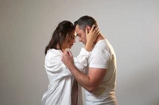 """Tiziano Ferro e Carmen Consoli insieme per """"Il conforto"""" e al Festival di Sanremo"""