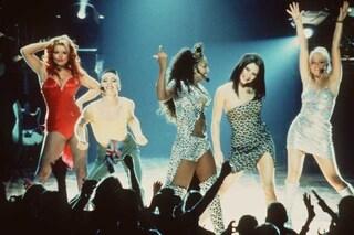 Victoria Beckham, vie legali per bloccare la reunion delle Spice Girls