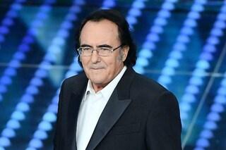 """Al Bano dice no al Festival di Sanremo: """"È una scelta di rispetto, sarebbe meglio rimandarlo"""""""