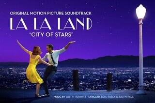 La colonna sonora di La La Land: lo streaming e tutto quello che dovete sapere
