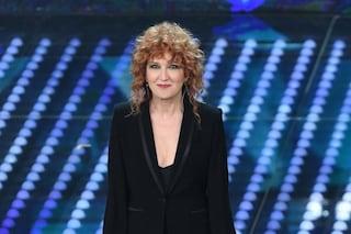 """""""Che sia benedetta"""" di Fiorella Mannoia è il singolo più ascoltato in radio"""