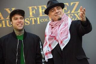 J-Ax si allontana da Fedez: il rapper lascia la Newtopia e continua il percorso artistico altrove