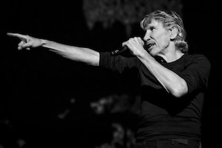 """""""Is This The Life We Really Want?"""", Roger Waters torna a 25 anni dall'ultimo album rock"""