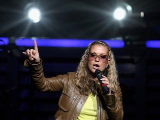 """Chi cancella tour e chi no dopo Manchester, Anastacia: """"Ci rialzeremo più forti e rumorosi"""""""
