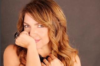 """Musica che unisce, Cristina d'Avena dispiaciuta per l'assenza: """"Avrei voluto esserci"""""""
