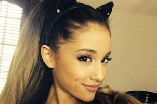 Concerto di beneficenza di Ariana Grande a Manchester, biglietti sold out in 6 minuti
