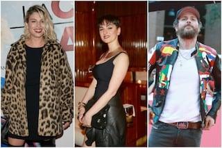 Nastri D'Argento 2017, i premi musicali: tra i candidati Emma, Arisa e Jovanotti