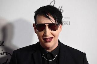 """Veglie di preghiera contro Marilyn Manson a Villafranca, il Sindaco: """"Vi prego, fermatevi"""""""