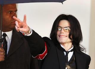 L'ex Manager di Michael Jackson e gli eredi trovano un accordo dopo anni di battaglia legale
