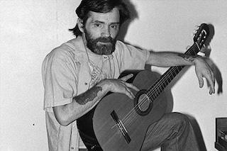 Helter Skelter, Beach Boys, il massacro di Bel Air: Charles Manson e la musica