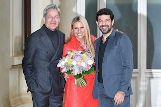 """Sanremo 2018, gia coperti i costi. Claudio Baglioni: """"Punto sulla canzone italiana"""""""