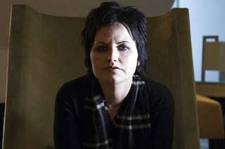 Dolores O'Riordan dei Cranberries non si è suicidata, ma è morta per intossicazione