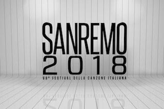 Sanremo 2018: come, dove e quando acquistare i biglietti singoli per il Festival