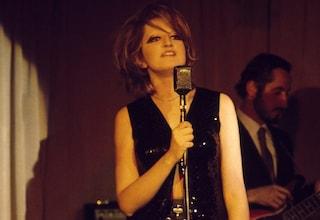 Qual è la canzone che canta Mina nello spot Tim a Sanremo 2019