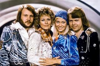 Gli Abba sono tornati, dopo 35 anni arrivano due canzoni inedite e un tour virtuale
