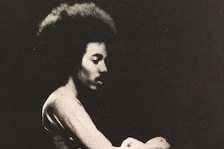 Addio a Reggie Lucas, suonò con Miles Davis e produsse i primi successi di Madonna
