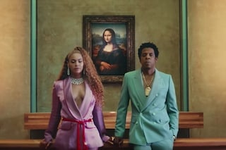 "Beyoncé e Jay Z pubblicano a sorpresa ""Everything Is Love"", primo album a firma The Carters"