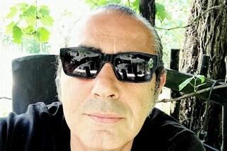 """Con """"Sputnik"""" Luca Carboni conferma la sua capacità di suonare contemporaneo e mai posticcio"""