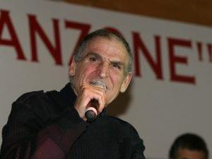 Gino Santercole (LaPresse)