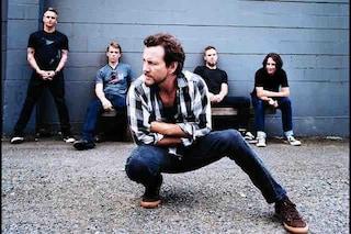 I-Days 2018 al via a Milano: in arrivo Pearl Jam, Placebo, i fratelli Gallagher e QOTSA
