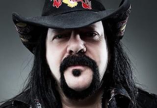 Morto Vinnie Paul, ex batterista della band metal dei Pantera