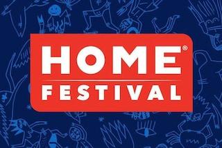 Acqua gratis, camping e tanta musica, all'Home Festival anche Alt-J, Prodigy e Incubus