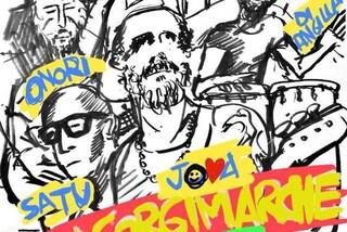 """Concerto gratuito di Jovanotti a Risorgimarche: """"Sarà speciale, diverso e improvviseremo"""""""