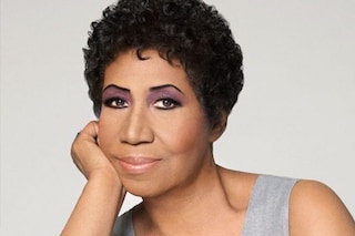 """""""Aretha Franklin sta male"""", parla l'ufficio stampa: """"L'amore per la sua famiglia va oltre il dolore"""""""