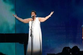 È morta Aretha Franklin, la regina del Soul aveva 76 anni