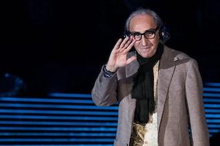 Perché Franco Battiato non era semplicemente un cantautore