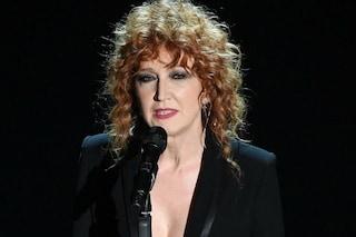 """Rinviato il concerto di Fiorella Mannoia: """"Stasera nessuno aveva voglia di divertirsi"""""""