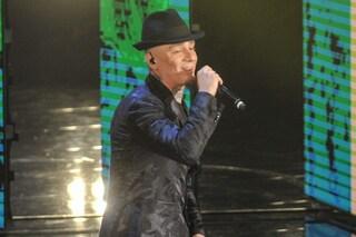 """Ultimi concerti per J-Ax che annuncia: """"Mi prendo un anno di pausa dai live"""""""