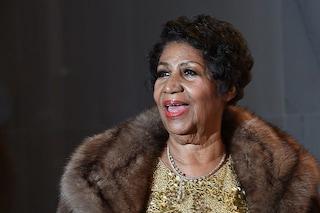Aretha Franklin, ultime notizie: per lei un grande concerto tributo a novembre